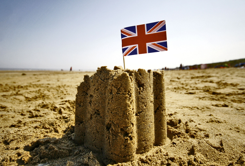 http://www.dreamstime.com/stock-photo-picture-sandcastle-mablethorpe-lincolnshire-image30137760