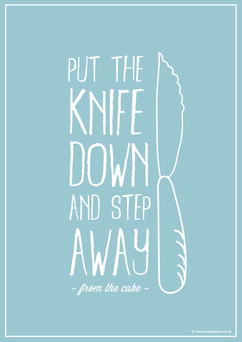 Put-The-Knife_Down