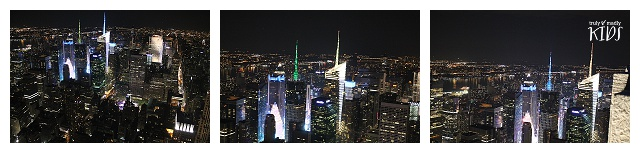Empire State Building, Night view, lights, New York City, NYC, new york travel, esb, nightview of NYC, cityscape, NYC cityscape