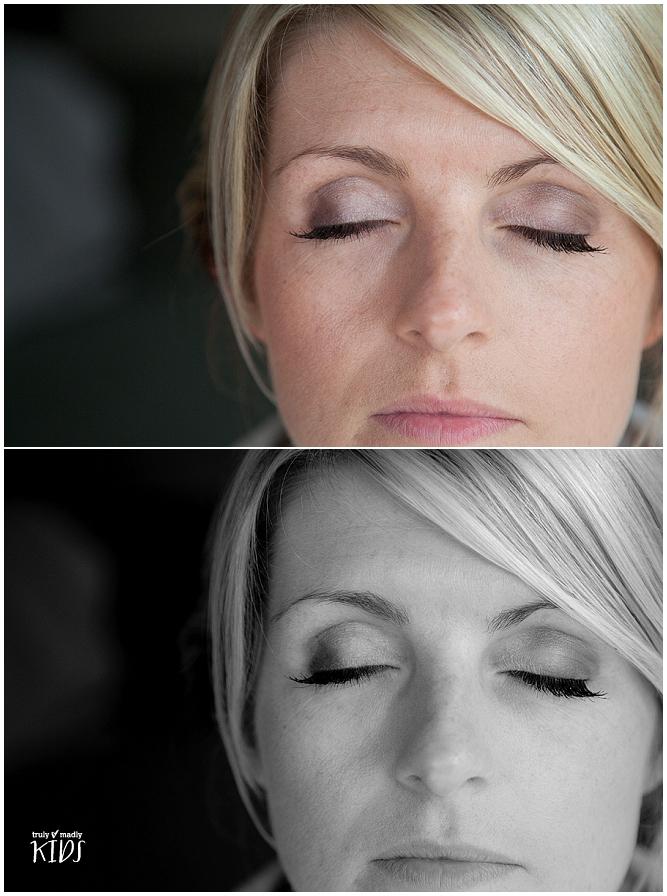bride, wedding photography, portrait, blackand white,