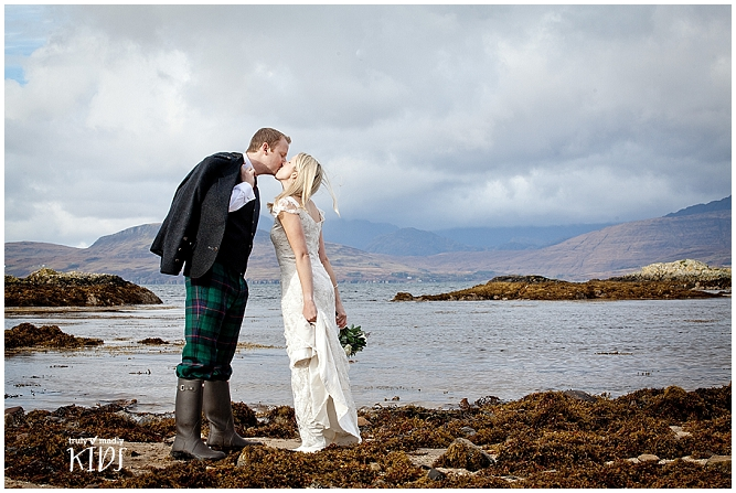 Love Skye Photography, wedding photography, Isle of Skye
