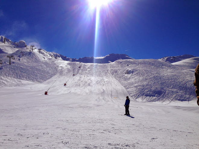 val d'isere, #ttot. skiing with kids, #markwarnermum