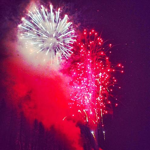 valfireworks