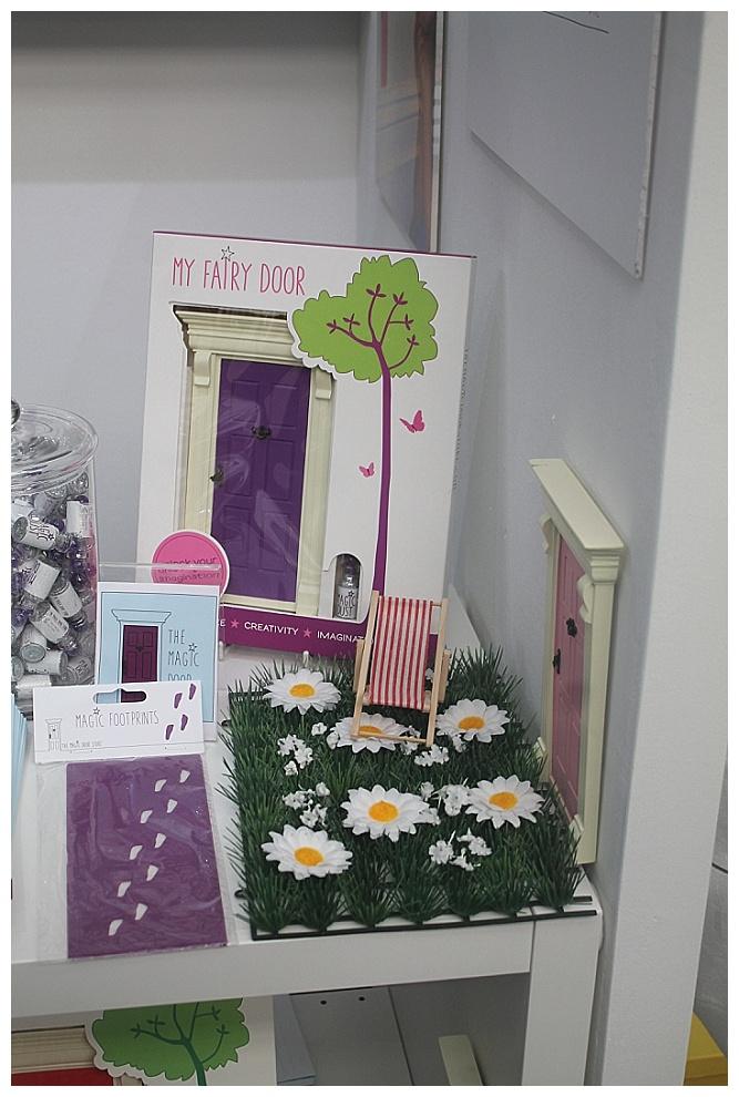 magic fairy door, fairy door, elf door