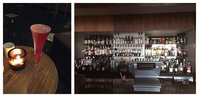 bedruthan hotel bar