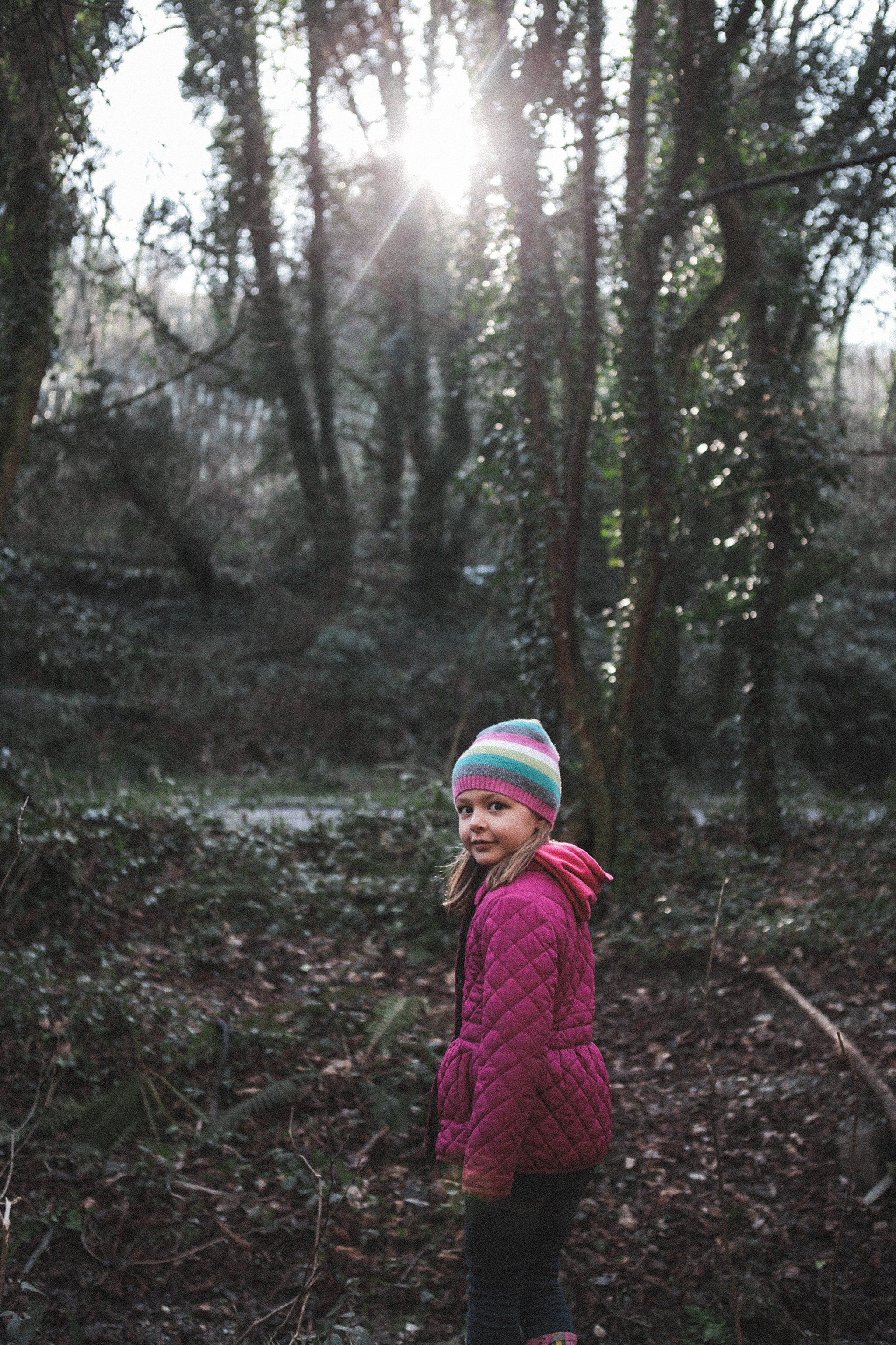 See The Ordinary - Feb 2015_0006