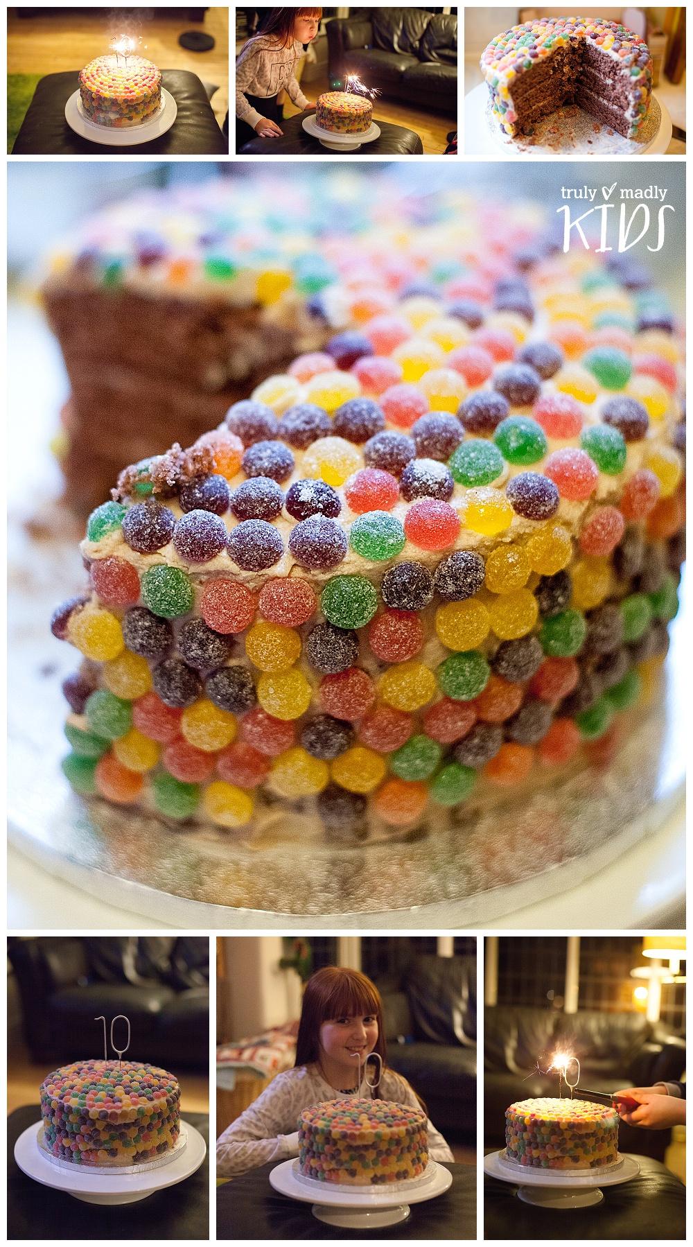 red velvet cake uk