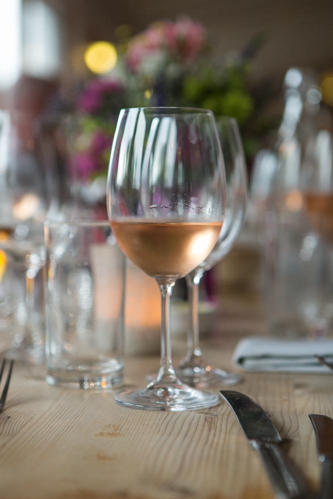 Bokeh, photography tips, wine