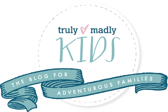 trulymadlykids.co.uk
