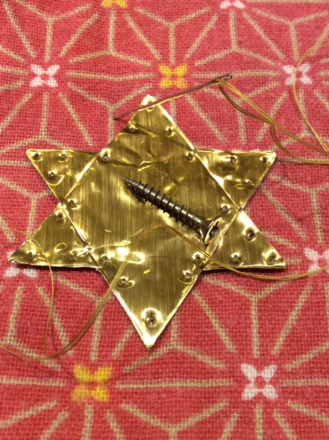 "<img src=""http://www.trulymadlykids.co.uk/wp-content/uploads/2015/12/FullSizeRender-2.jpg"" alt=""upcycled christmas decoration, make your own christmas decoration, all by mama, case preston, "" width=""478"" height=""640"" class=""aligncenter size-full wp-image-13470"" />"