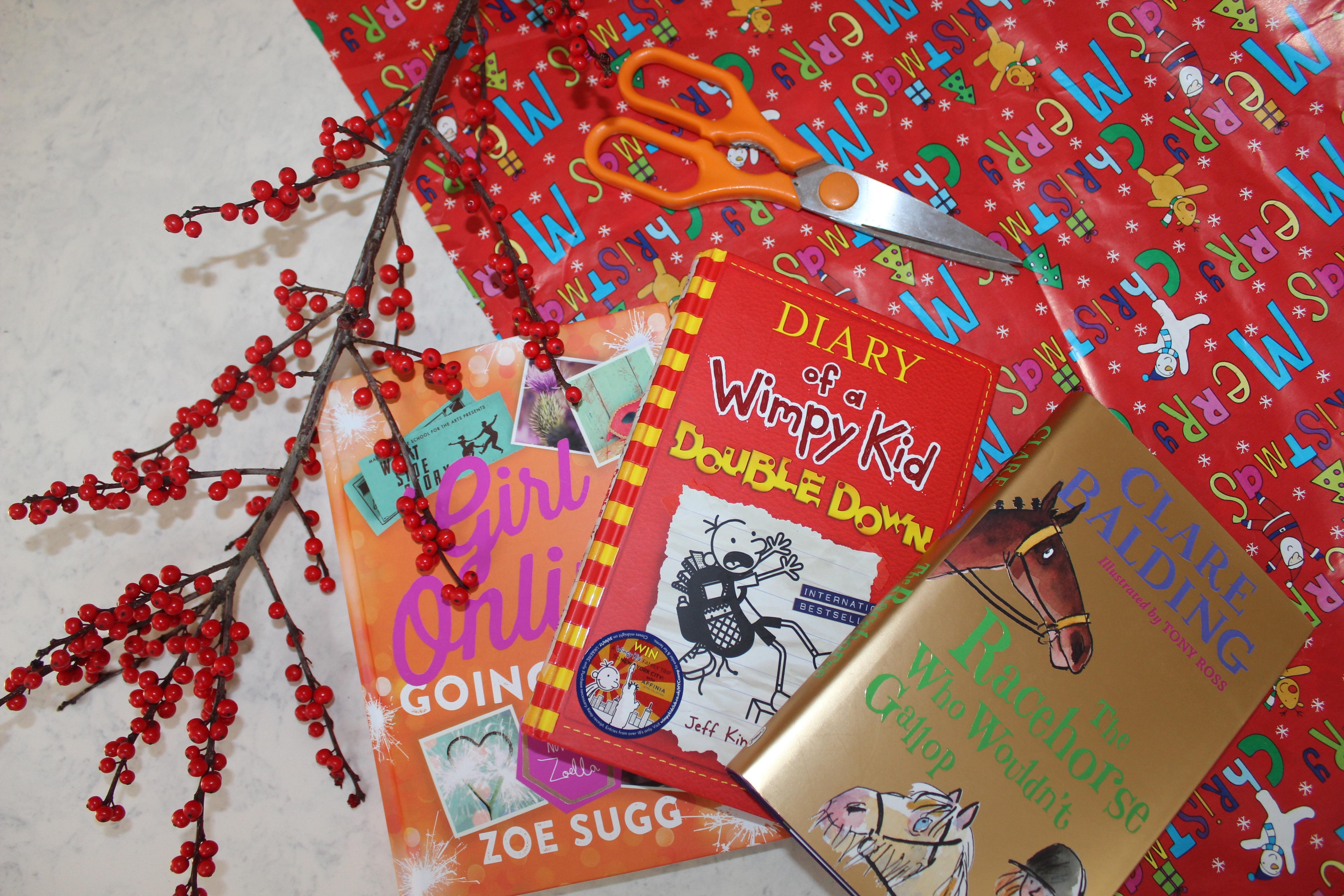 #storiesforlife, stories for life, puffin books, penguin random house children's, girl online,