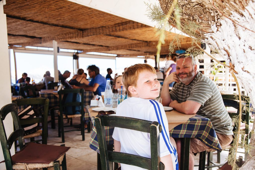 Crete with kids Western Crete Travel blogger-57