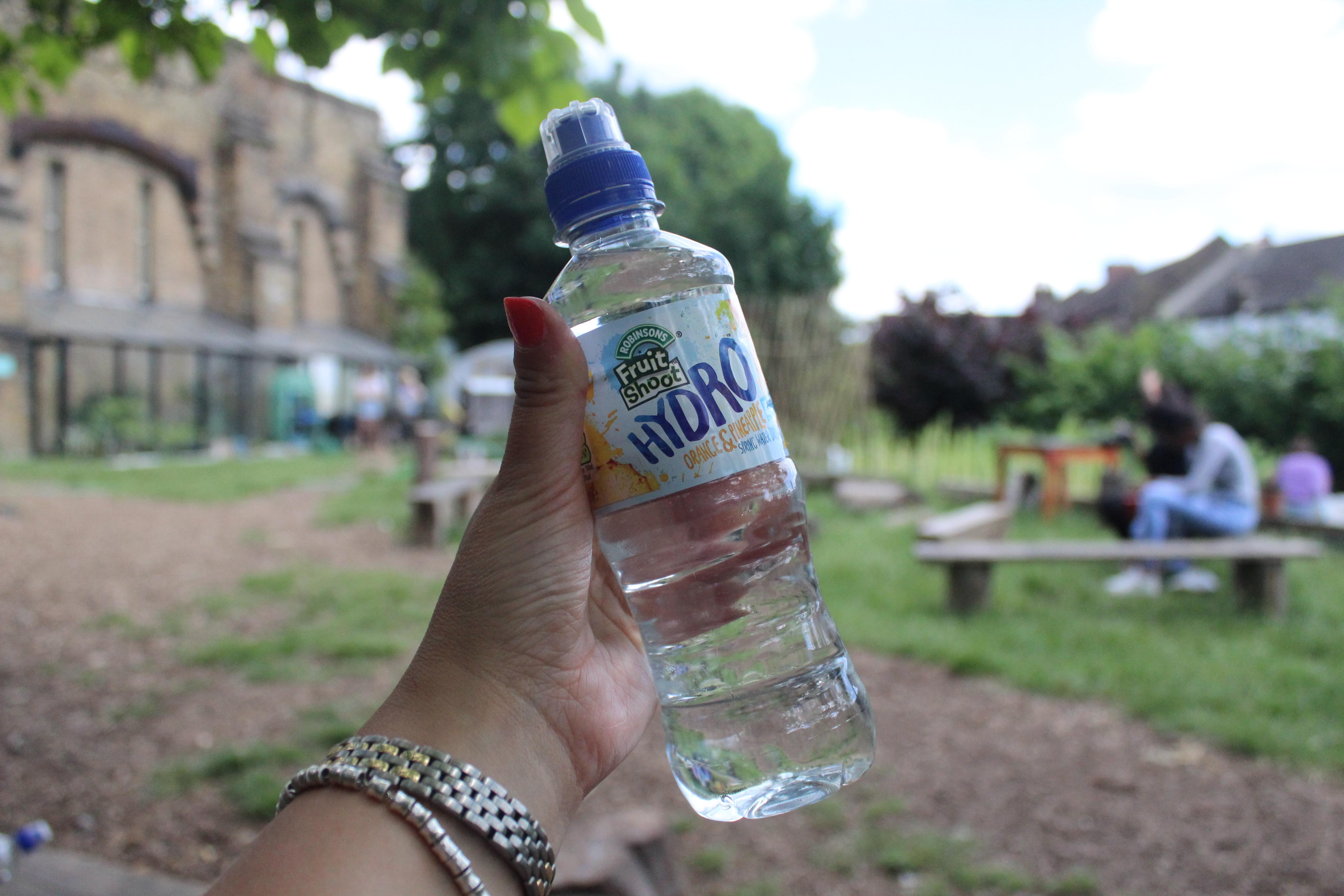 #itsmything, hydrating kids