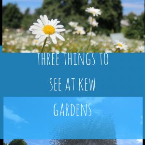 kew gardens,