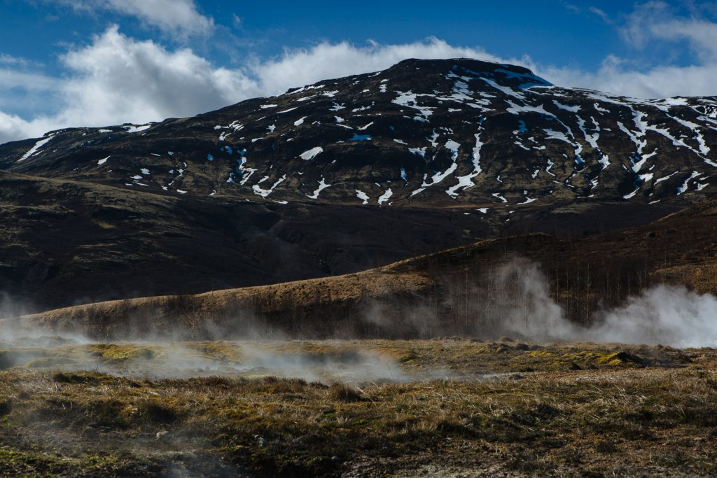 Family travels Family travels Iceland Reykjavik Golden Circle Blue Lagoon Geysir Gulfoss Golden Circle