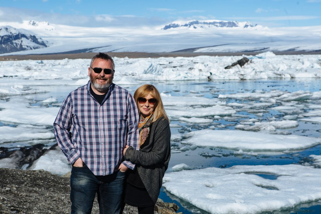Family travels Iceland Reykjavik Golden Circle Blue Lagoon Geysir Gulfoss-88